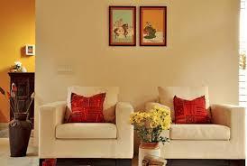 Indian Home Decor Ideas Blogs Ideasidea - India home decor