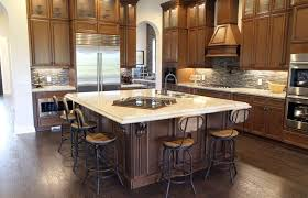 upscale homes rise in wiregrass tbo com