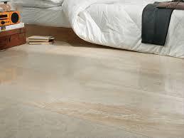 Cream Tile Effect Laminate Flooring Quarry Cream Quarry Collection By Astor Ceramiche