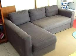 grey l shaped sofa bed popular l shaped sofa bed forsalefla for thedailygraff com