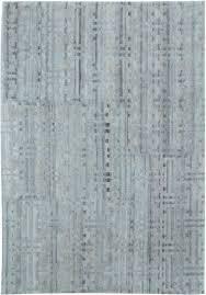 Modern Contemporary Rug Contemporary Silk Rugs Techieblogie Info