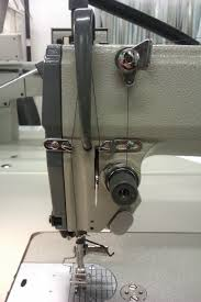 learn to sew industrial sewing ideas and sewing machine projects