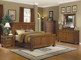 bedroom rustic king bedroom set elegant ametta grey lacquer bedroom