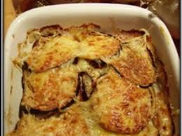 cuisiner aubergine facile recette gratiné d aubergine chèvre et tomates 750g