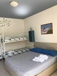 chambre d hote lac majeur chambres d hôtes dans cette région lac majeur 57 maisons d hôtes