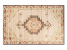 White Modern Rug by Buy Modern Rugs Online Modern Rugs For Home Piece Parcel