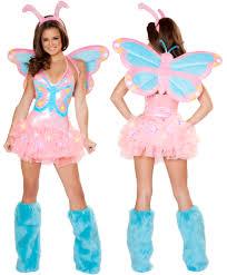 butterfly costume pink butterfly costume nelasportswear women s fitness