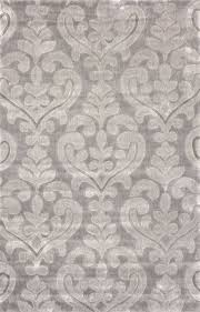 Damask Rugs Rugs Usa Area Rugs In Many Styles Including Contemporary
