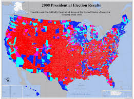 2016 Senate Election Predictions Map Autos Post by Election 2016 Live Results President Map Historical Us