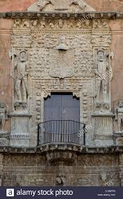 the casa de montejo montejo u0027s house was built in 1569 by