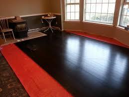 Floating Laminate Floor Over Tile Bad Renovations Formal Living Room