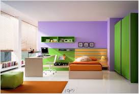 best colour combination for bedroom living room ideas with