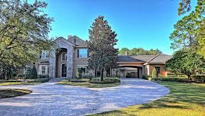 home for sale 106 magnolia lake court longwood fl 32779 youtube