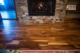 Laminate Flooring Prices Builders Warehouse Parade Of Homes U2013 Home Builders Association Of Great Falls