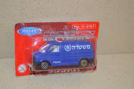matchbox audi welly collection audi v8 r10 diecast die cast car model 1 60 ebay