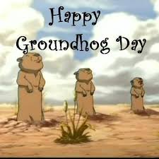 44 ultimate groundhog wishes image pictures picsmine