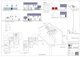 Cost To Build Floor Plans by Bedroom Planning To Build A House Floor Plans With Building