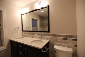 awesome bathroom designs small spaces plans pictures 3d house