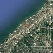 Ohio beaches images Beaches near euclid ohio usa today png