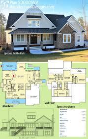 best 25 house plans ideas on pinterest 4 bedroom house plans