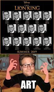 Seth Rogen Meme - seth rogen memes best collection of funny seth rogen pictures