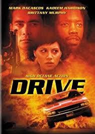 drive 1997 torrent downloads drive full movie downloads