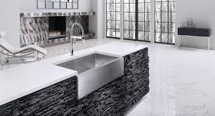 Blanco Kitchen Faucet Parts by Blanco Kitchen Sink Kitchen Magnificent Blanco Kitchen Sinks