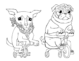 image versions s cool things to color colouring pages 4 chat