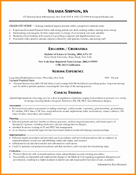 free college resume sles perfect sales cv template doc my resume free templates word good