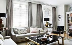 schöne vorhänge für wohnzimmer zimmerschau forum gardinen wohnzimmer stoffe für wohn t räume