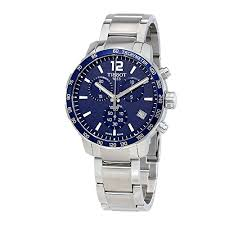Most Rugged Watches Top 5 Most Durable Men U0027s Watches Buy It For Life Bifl