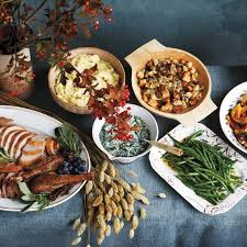 246 best thanksgiving above beyond images on