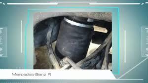lexus rx atsiliepimai pneumatinė pakabą airmatic 37069830367 g youtube