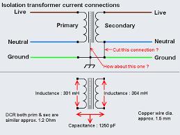 buck boost transformer wiring diagram buck free wiring diagrams
