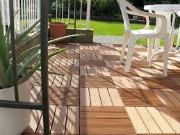 wood patio flooring u2013 laferida com