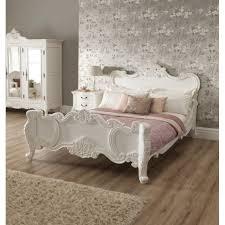 Shabby Chic White Bedroom Furniture Bedroom Juliette White Shab Chic Bedroom Furniture With Shabby