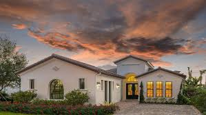 naples new homes naples home builders calatlantic homes