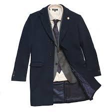 black friday suit sale promotion archives gotstyle