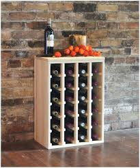 Pottery Barn Wine Racks Riddling Wine Rack Pinot Wine Glass Rack Storage Shelves Wine