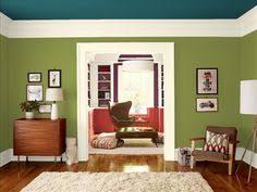 31 ways to make wood paneling modern famous interior designers