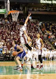 bishop stang wins div 3 basketball state title by lauren