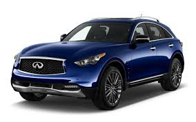 infiniti fx vs lexus comparison nissan murano platinum 2017 vs infiniti qx70 base