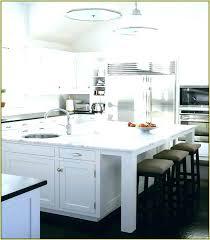 marble top kitchen island marble top kitchen island marble top kitchen island white marble top
