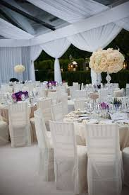Table And Chair Covers 37 Best Chair Accessories Images On Pinterest Fine Linens Linen