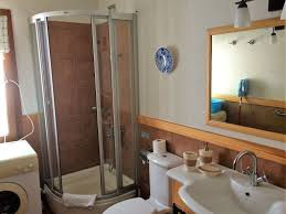 mediterranean style bathrooms your perfect sanctuary in the mediterranean homeaway marmaris