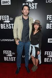 Drew And Jonathan Linda Phan Drew Scott U0027s Girlfriend 5 Fast Facts You Need To Know
