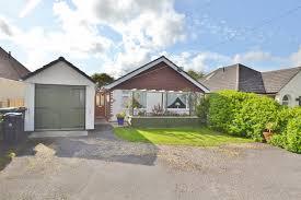 ameysford road ferndown dorset bh22 2 bedroom bungalow for