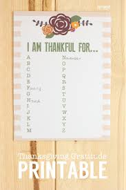 thanksgiving name tags printables holidays thirty handmade days