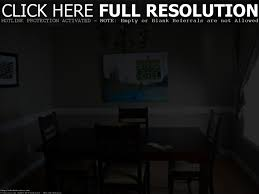 dining room paintings home design ideas