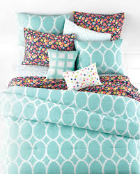 Duvet Covers M S Presenting Whim From The Martha Stewart Collection Martha Stewart
